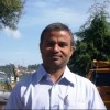 Prayers For My Wife - last post by klpathi