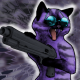 Catgoth's avatar