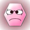 Аватар для Виктория_Б