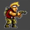Avatar for FullMetalSlug