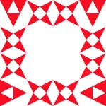 tadalafil online from canada