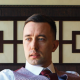 Аватар пользователя mbaev