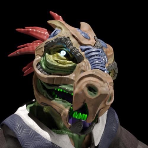 xrabohrok profile picture