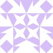 A5546dfa91353d561466a81b14c7cf70?s=180&d=identicon