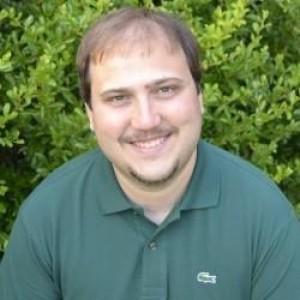 Profile picture for Andrea Angella