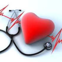 healthcaretreats's picture