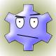 zeebster's Avatar (by Gravatar)