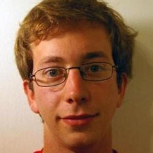 Profile picture for Leor Galil
