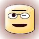 https://softactivators.com/ummy-video-downloader-crack-full-license-key/