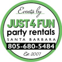 Just4FunPartyRentals's picture