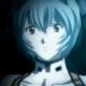 Avatar for dark_shinobi_93