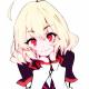 Ixia's avatar