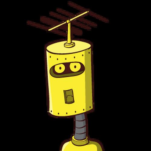 michelarc profile picture