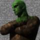 datadatum's avatar