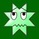 Group logo of Belstaff Worek 2sTZ205xaz