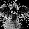 RMS - zdjęcie