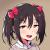 Lazybones67's avatar