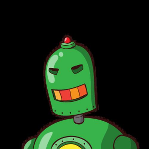 ramdel profile picture