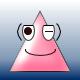 Аватар пользователя 12крут12