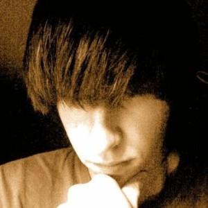 Profile picture for Marek
