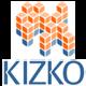 Kizko