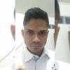 [REL] Servidor BloodLine] v3 [+ Carregador DCRs] - último post por jadsonandre