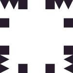 dapsone 1000caps online