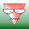 Аватар для gesackt