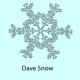 DavidWSnow