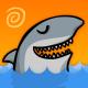 Gravatar de Sharker