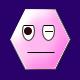 Аватар пользователя IdeaFix