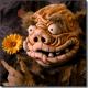 dani20's avatar