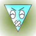 Imagem de Perfil de ruucaa