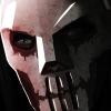 Deus Ex: Universe - последнее сообщение от Stainless
