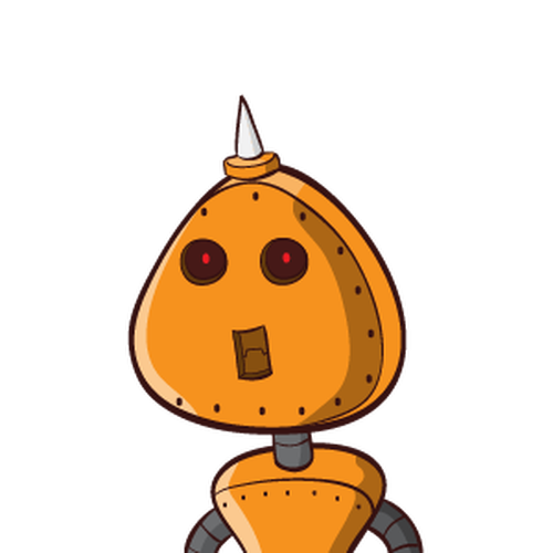 BigBenEco profile picture