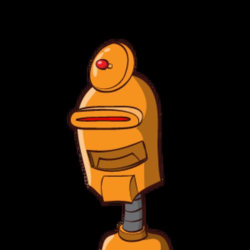 Rollon profile picture