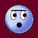 L'avatar di azazaz