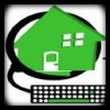 homeoffice - last post by homeoffice