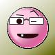 аватар: dozentdodik