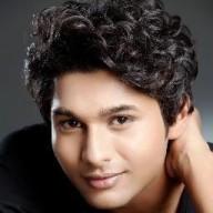Rishab Sharma