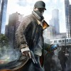 Dying Light: The Following [PC-GAME][2017] - último mensaje por