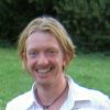 Jan Nieuwenhuizen