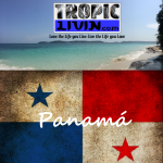 Profile picture of T&T in Panama