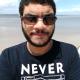 tiagosantana's avatar