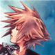 Wynd's avatar