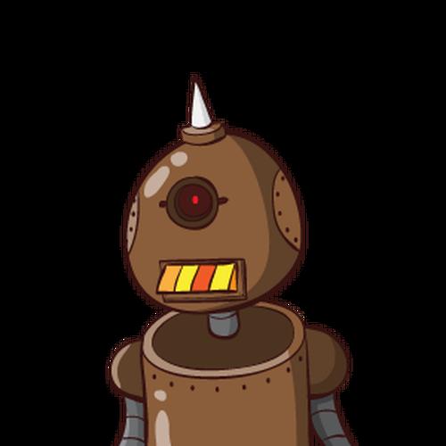 nuvitor profile picture