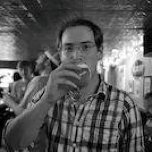 Profile picture for Josh Christie