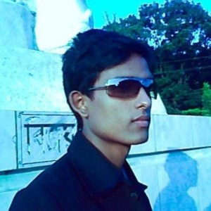 Profile picture for Mizanur Rahman Khan