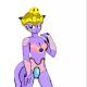 ebilly99's avatar