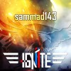 difference between a ban on pbbans an... - last post by sammad143